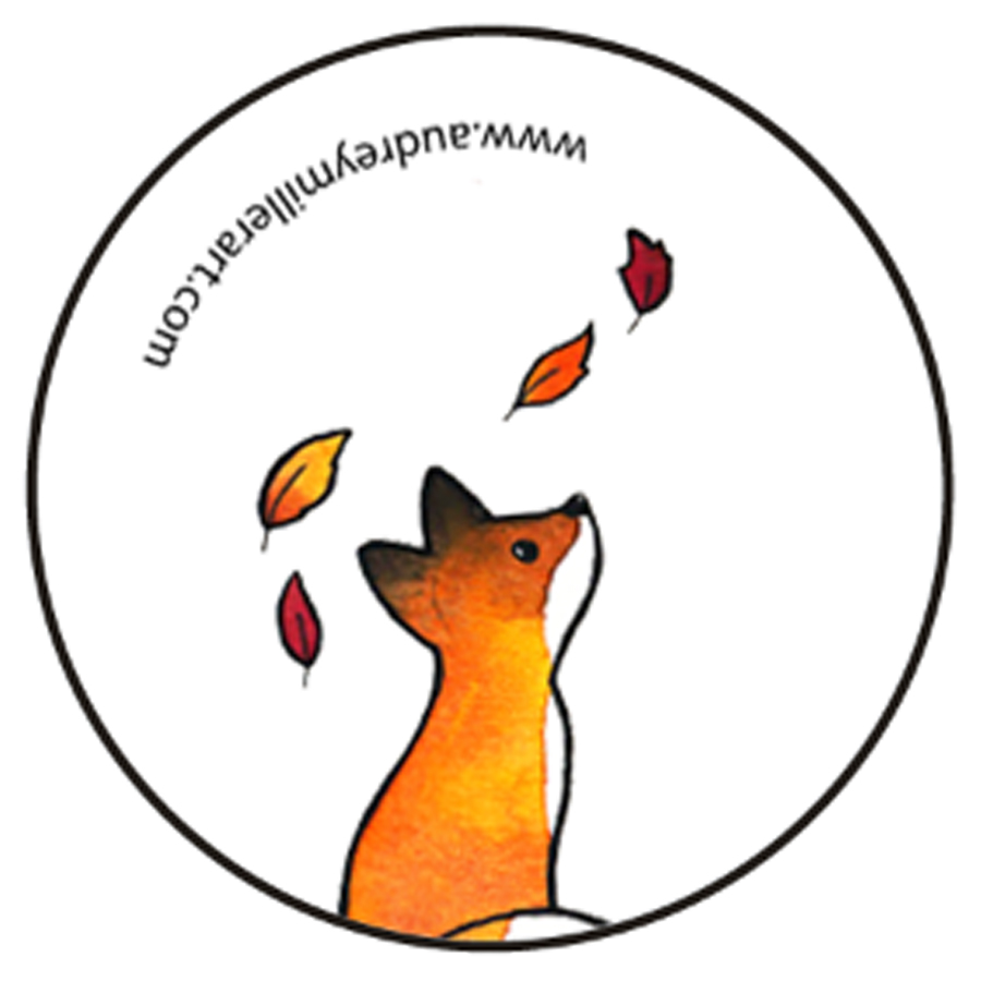 fox in the leaves button.jpg