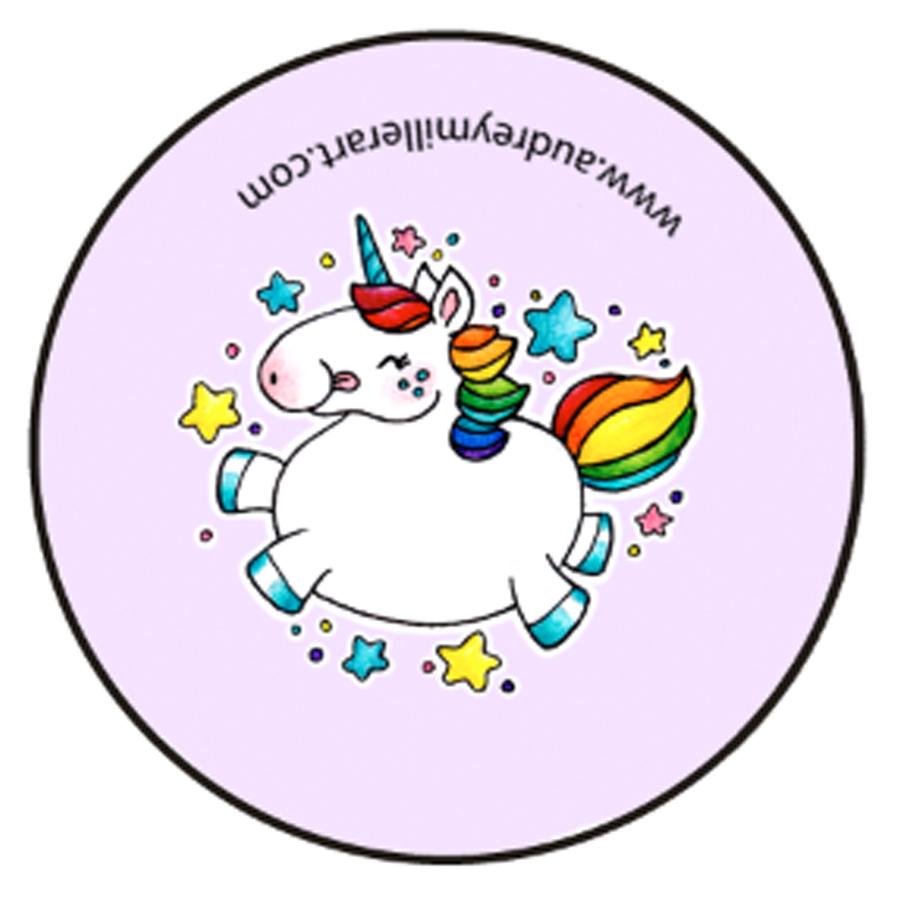 happy unicorn button.jpg