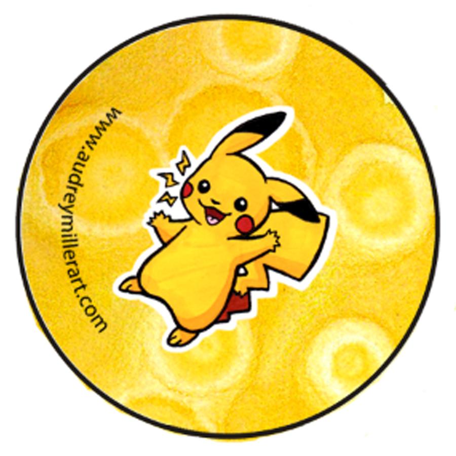 pikachu button.jpg