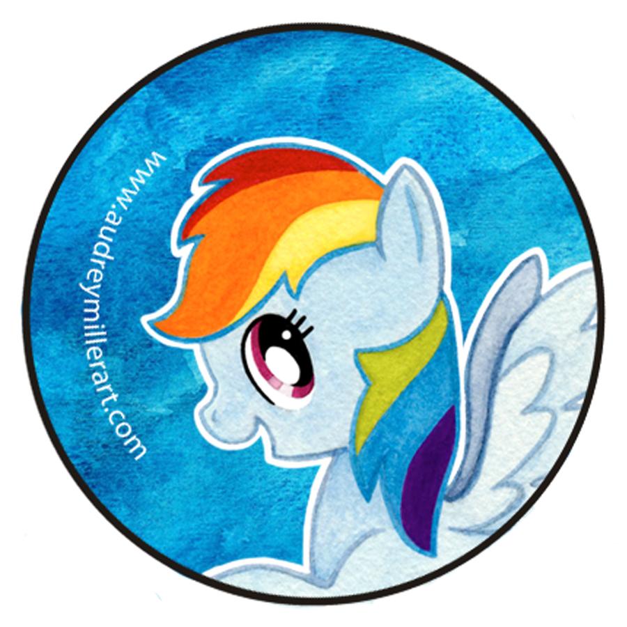 rainbow dash button.jpg