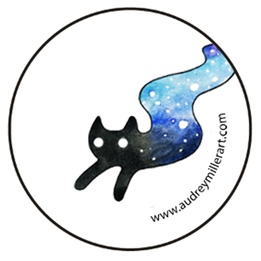 space cat button.jpg