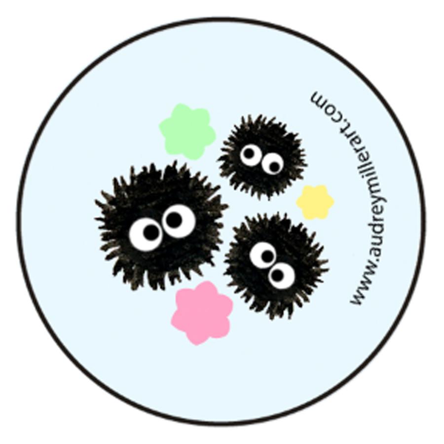 soot sprites button.jpg