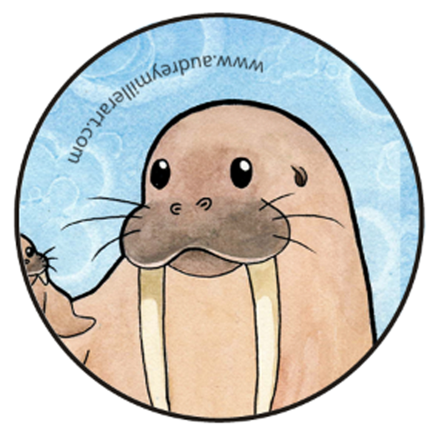 walrus button.jpg