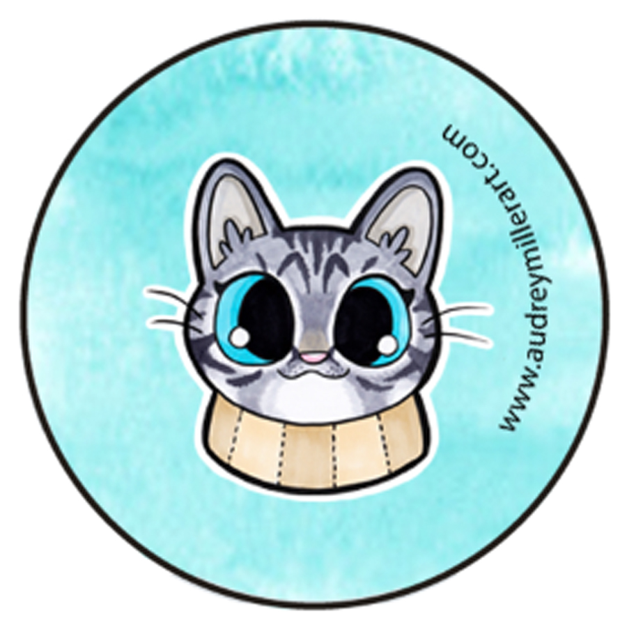 Nala Cat Button.jpg