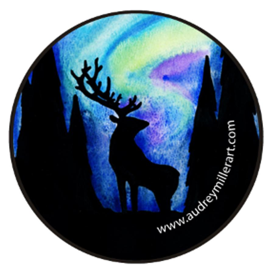 Northern Forest Button.jpg