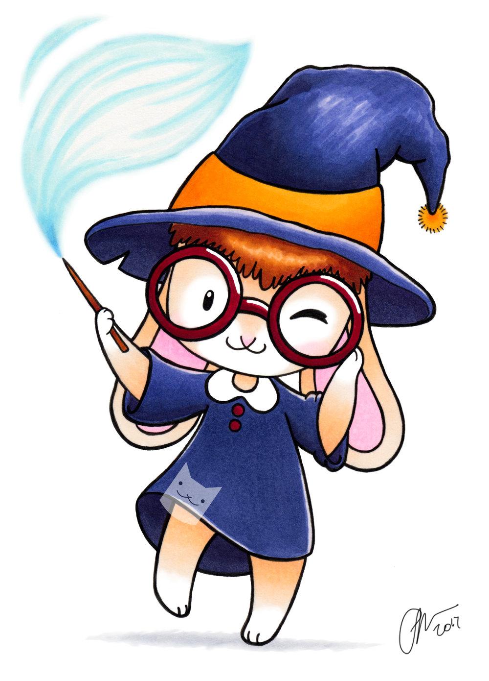 Wee Witch Bun.jpg