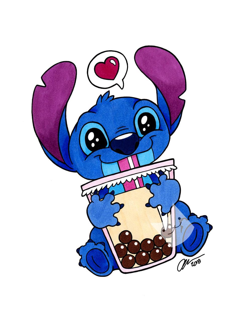 Boba Stitch .jpg