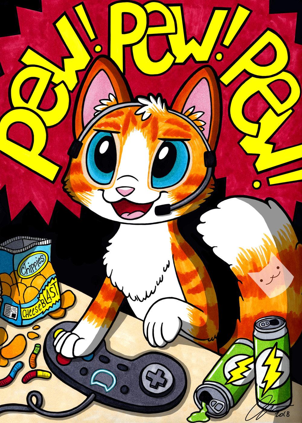 gamer kitty.jpg