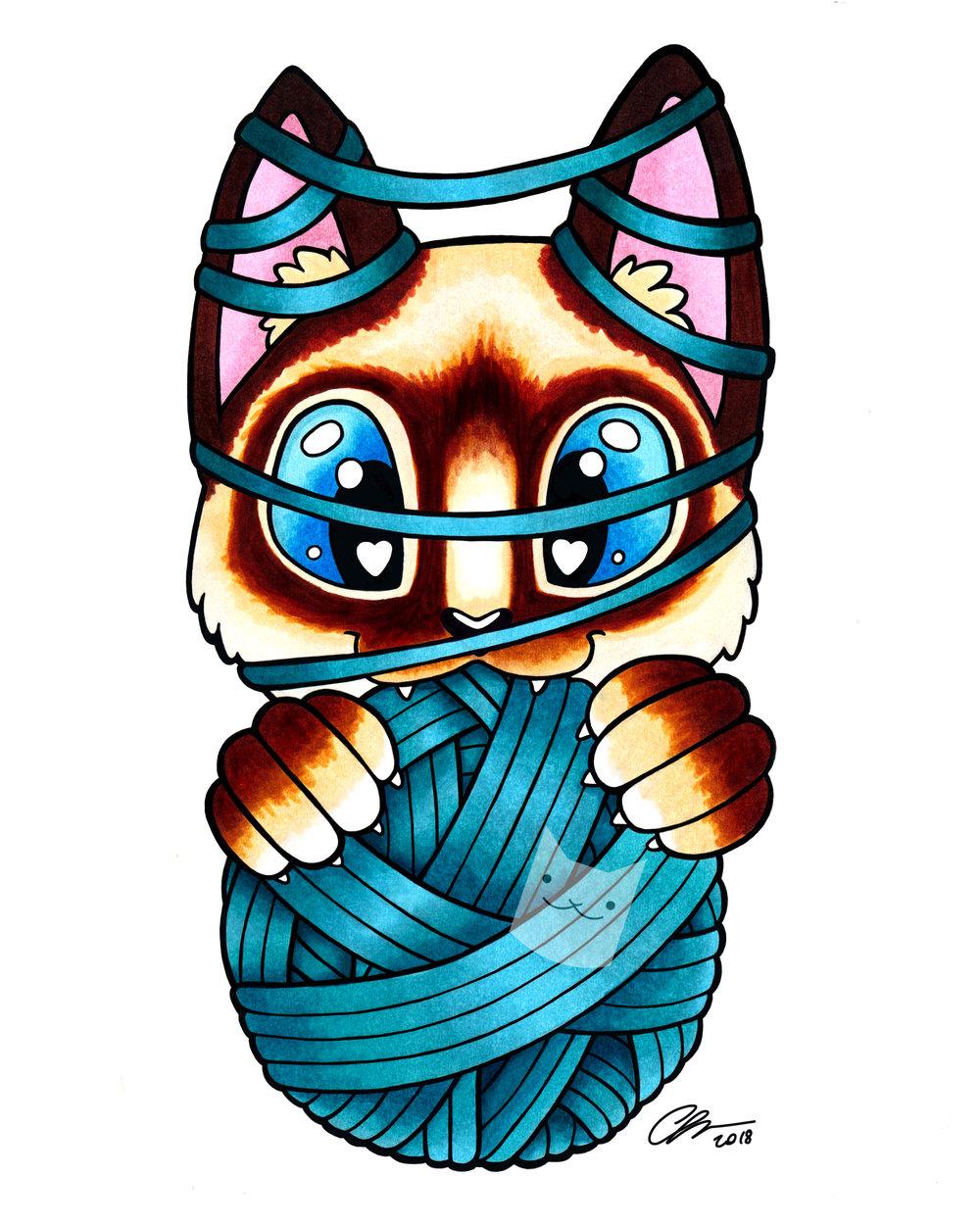 yarn kitty.jpg