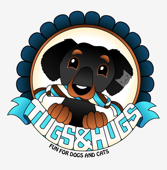 tugs and hugs logo with watermark.jpg