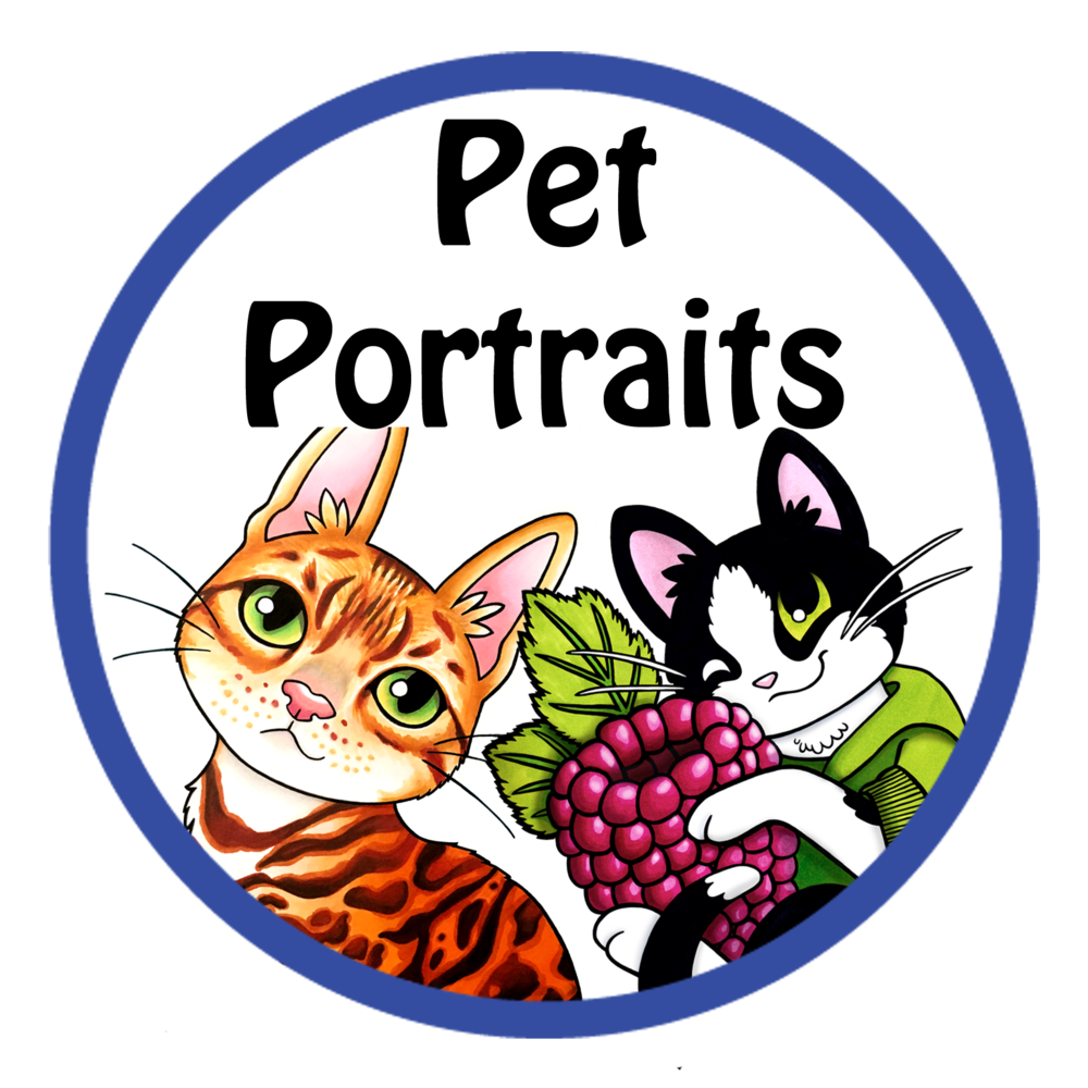 pet portraits.png