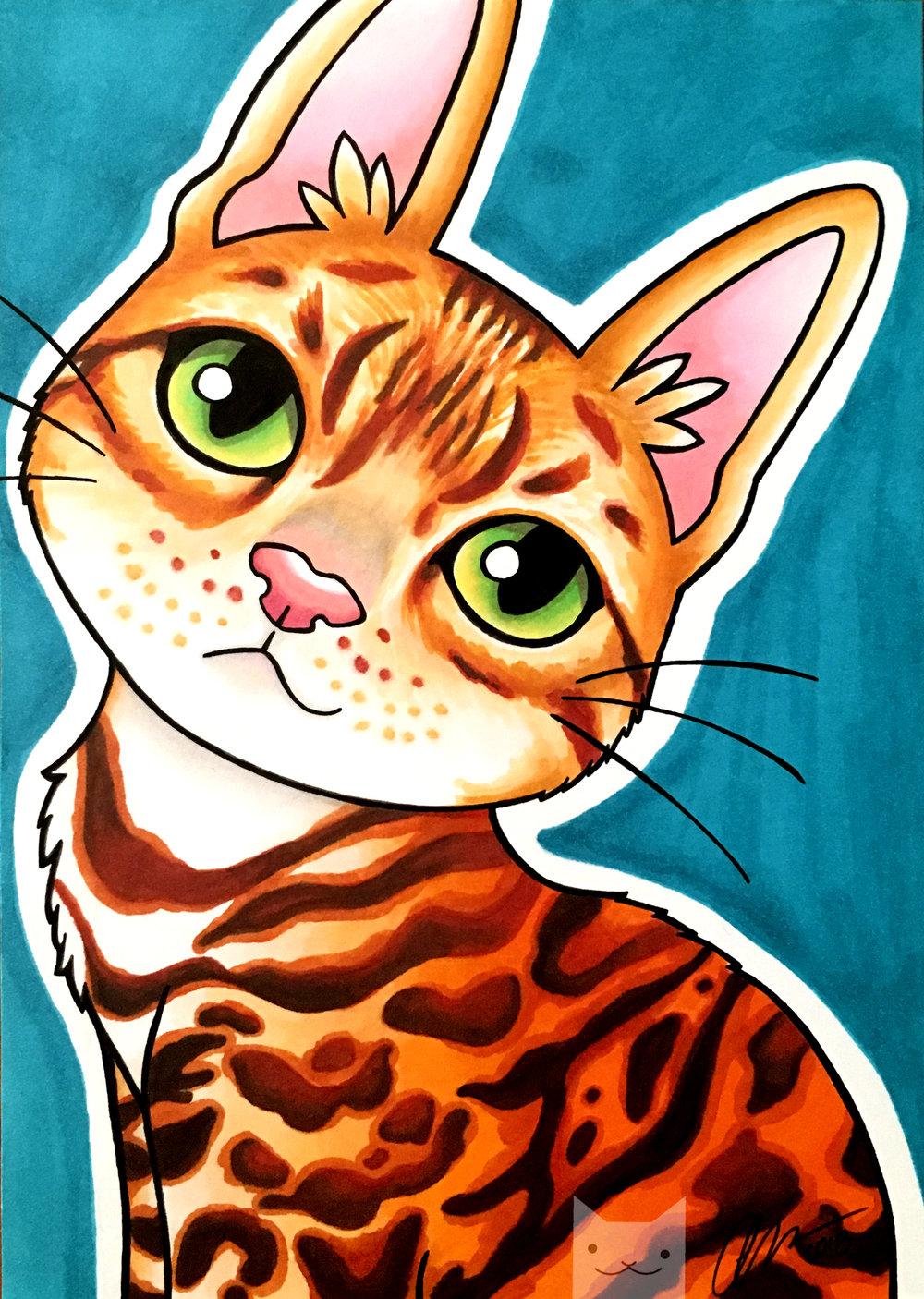 leopard kitty portrait.jpg