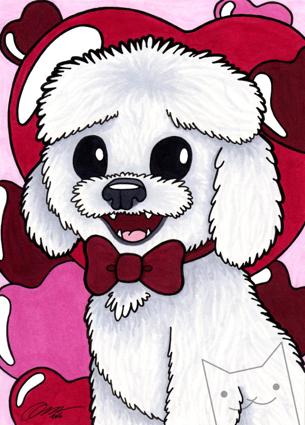 white heart pup.jpg