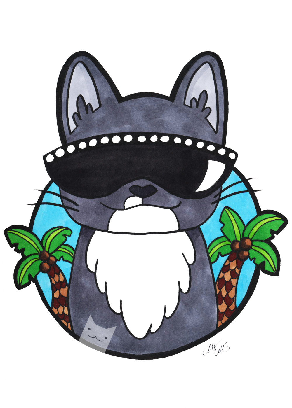 sunglass cat.jpg