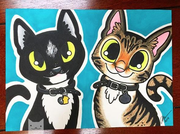 Brooke's Cats.jpg