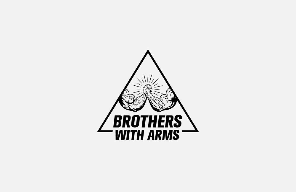 05_Jace_Prasil_Brothers_With_Arms_Logo.jpg