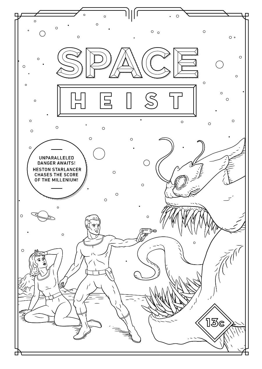 Space Heist Booklet FA 2_expand.png