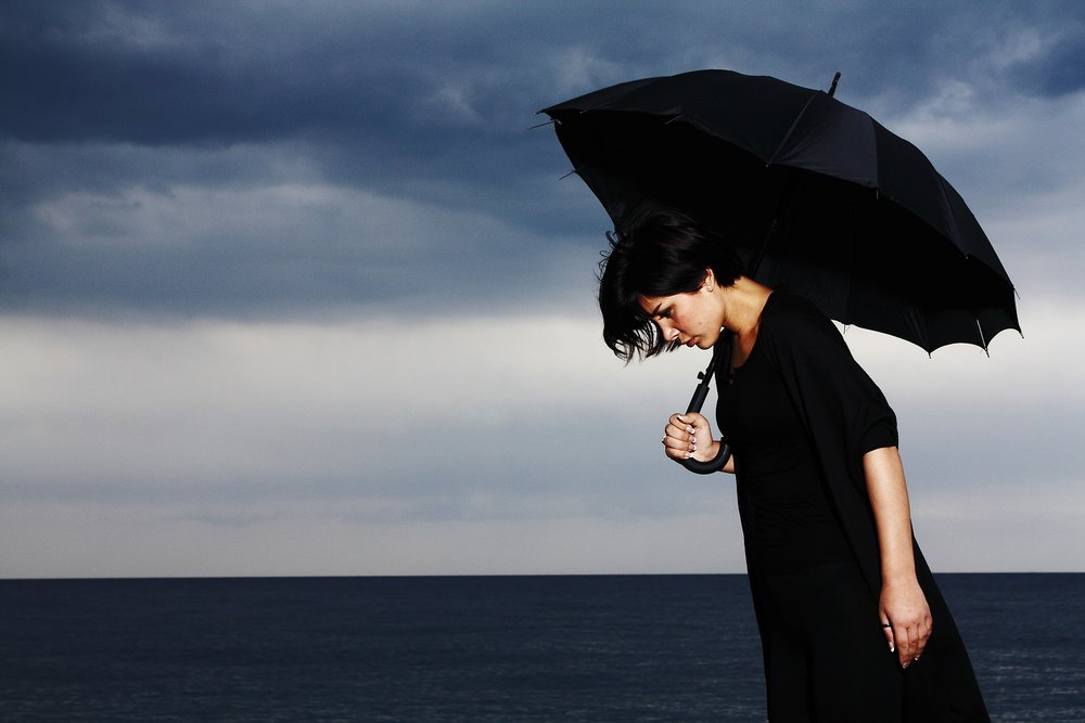 umbrella-2603983_1920.jpg