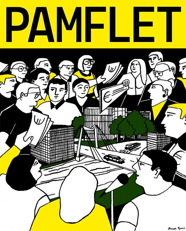 pamflet1.jpg