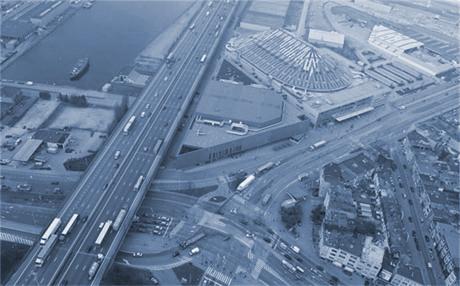 open-ruimte-voor-deurne-en-dam-door-verdwijnen-viaduct_5_460x0.jpg