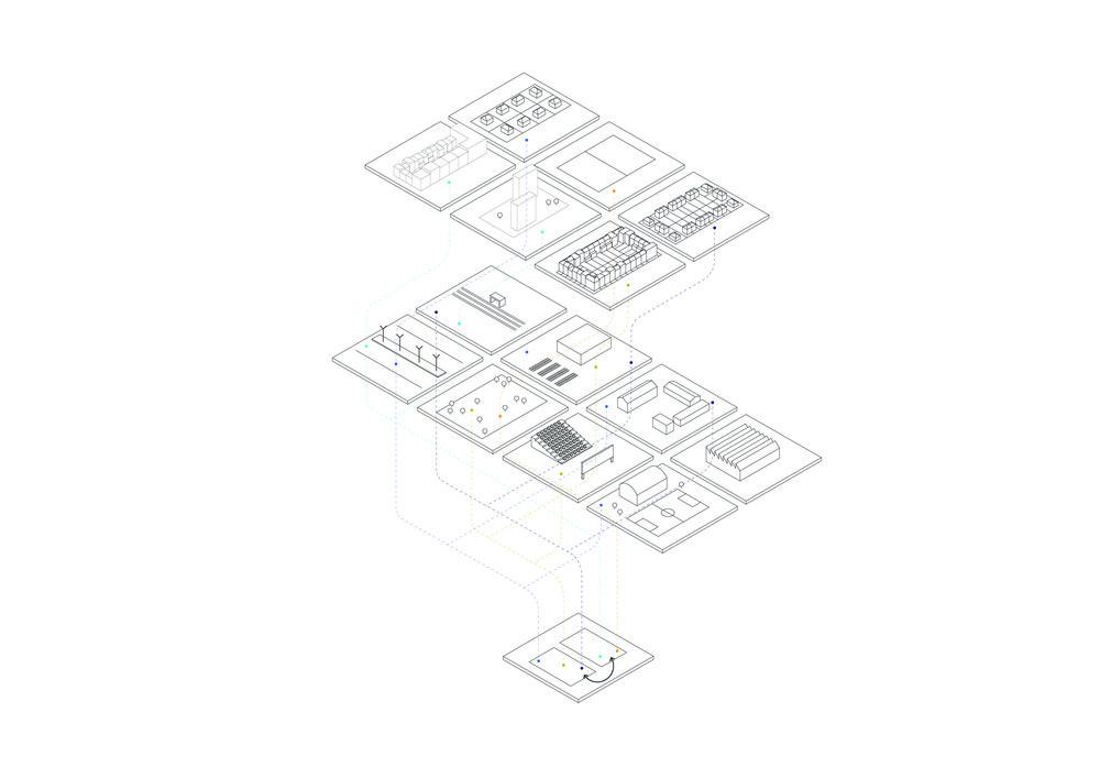 schema2-01.jpg