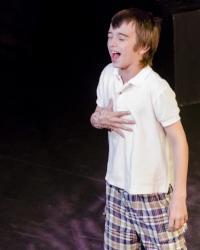 VTMTA Student Cabaret Performance