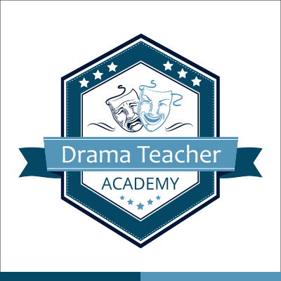 VTMTA is proud to use curriculum from the Drama Teacher Academy