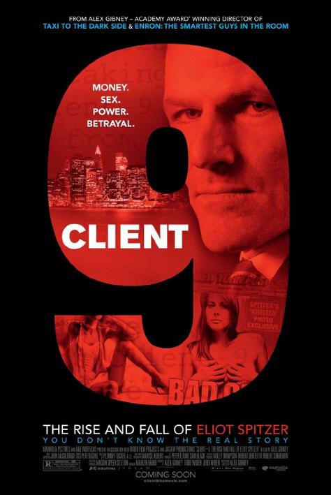 CLIENT 9 (2010)