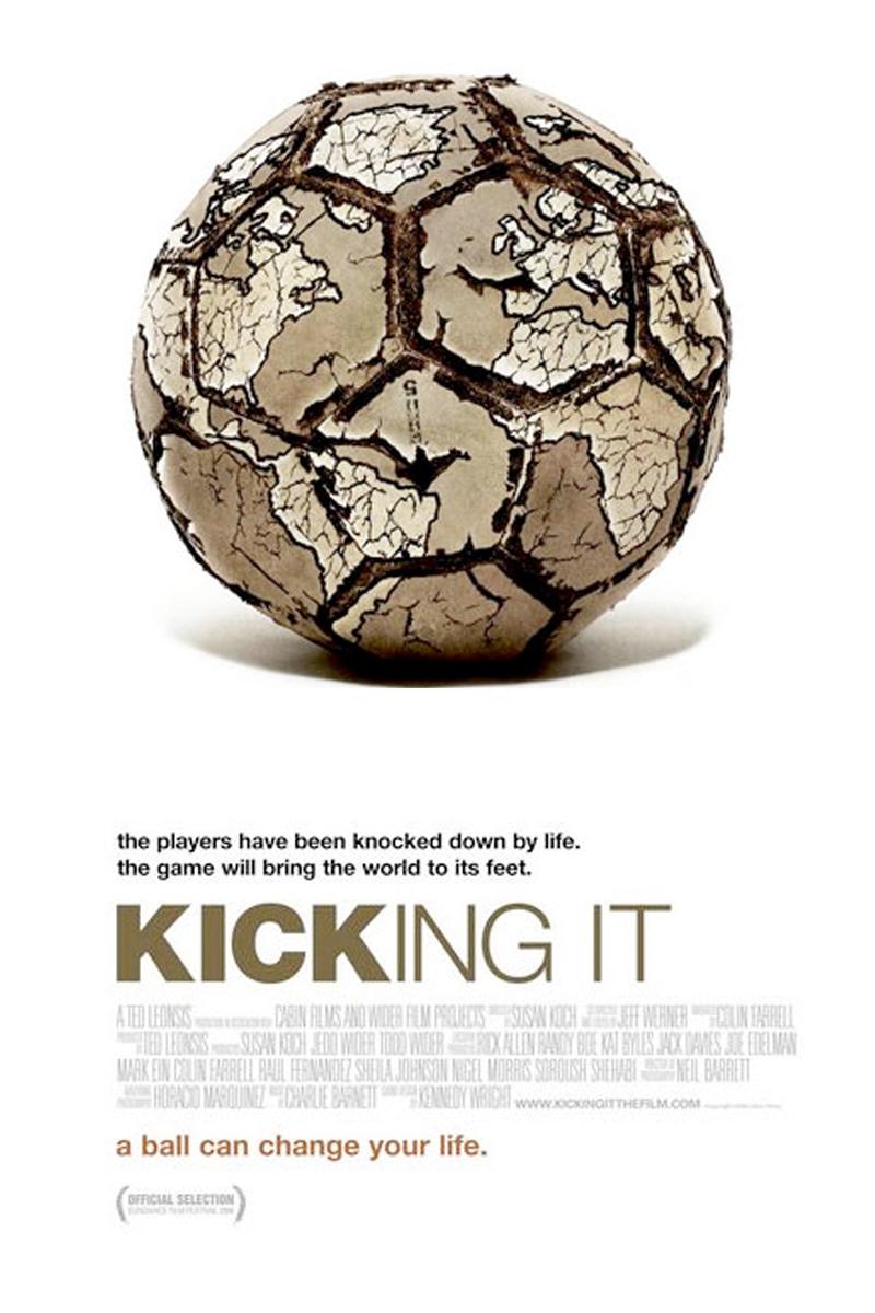 Kicking It.jpg