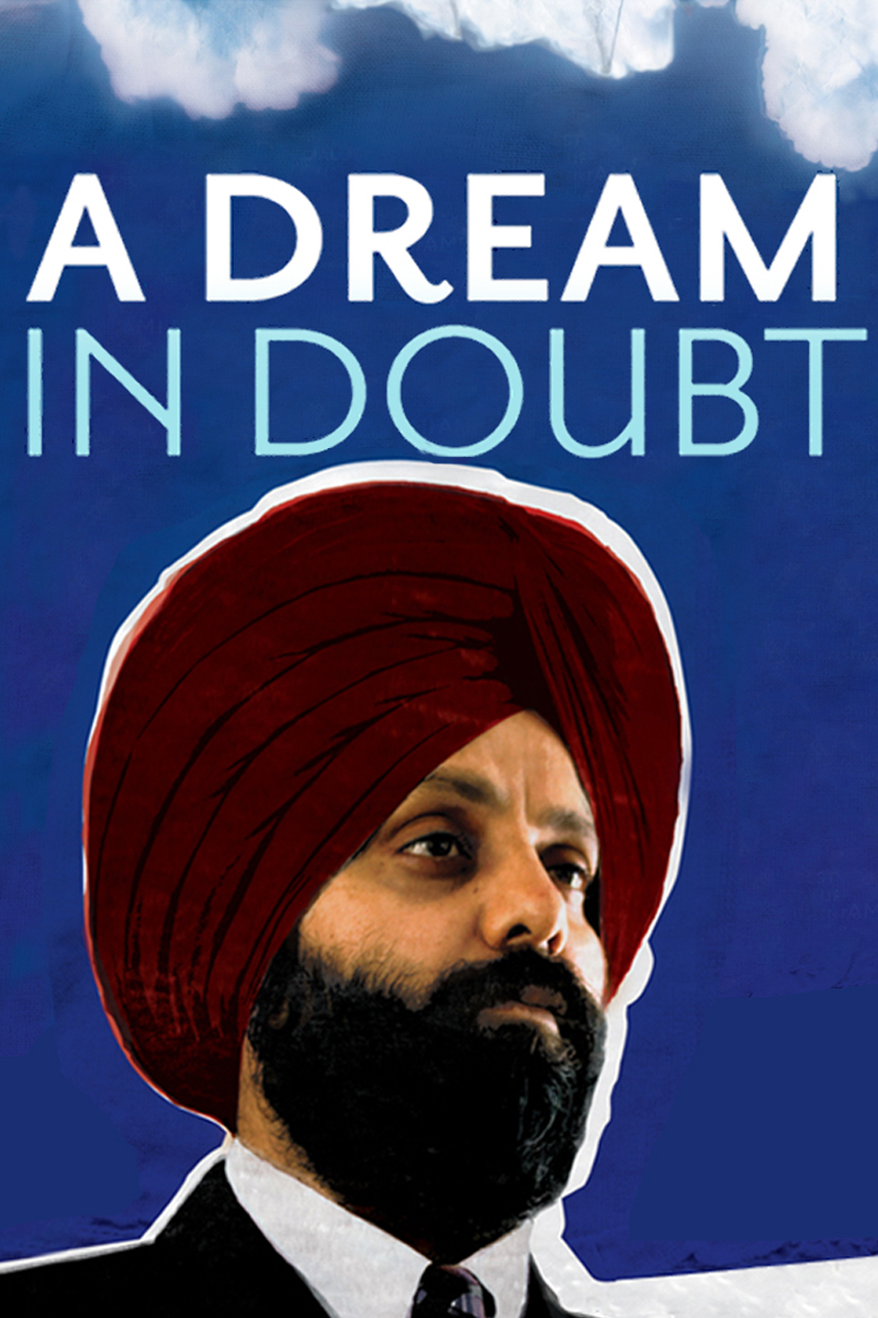 A Dream in Doubt