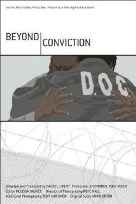 Beyond Conviction