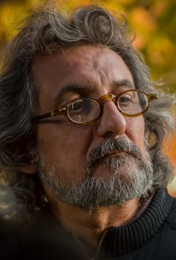 Gerardo Puglia