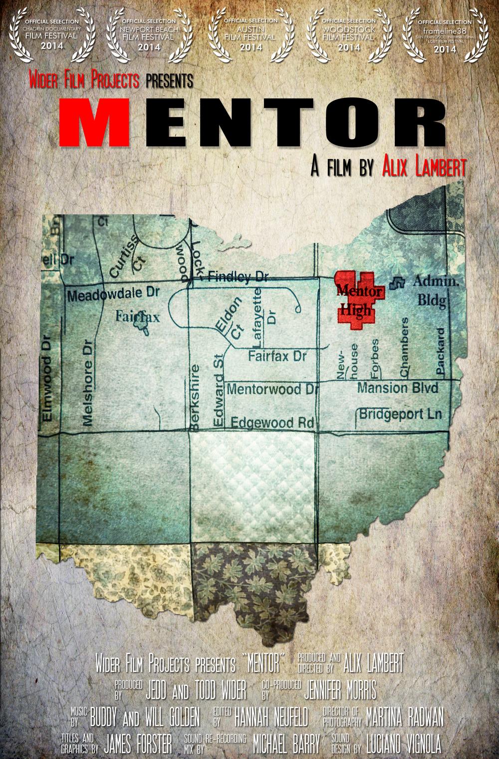 mentor poster v10.jpg