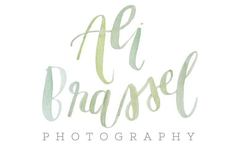 Ali Brassel Photography