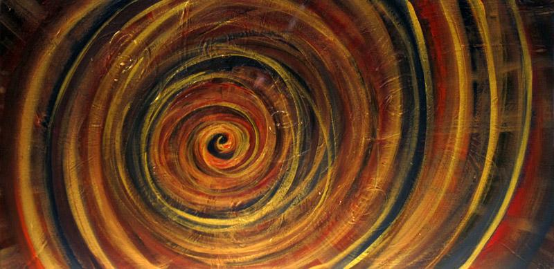 God's Eye III