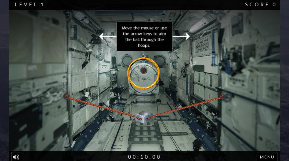 spacegame2.jpg