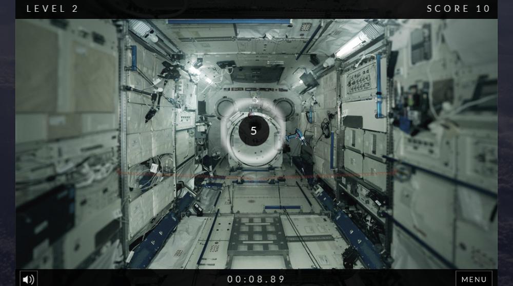 spacegame3.jpg