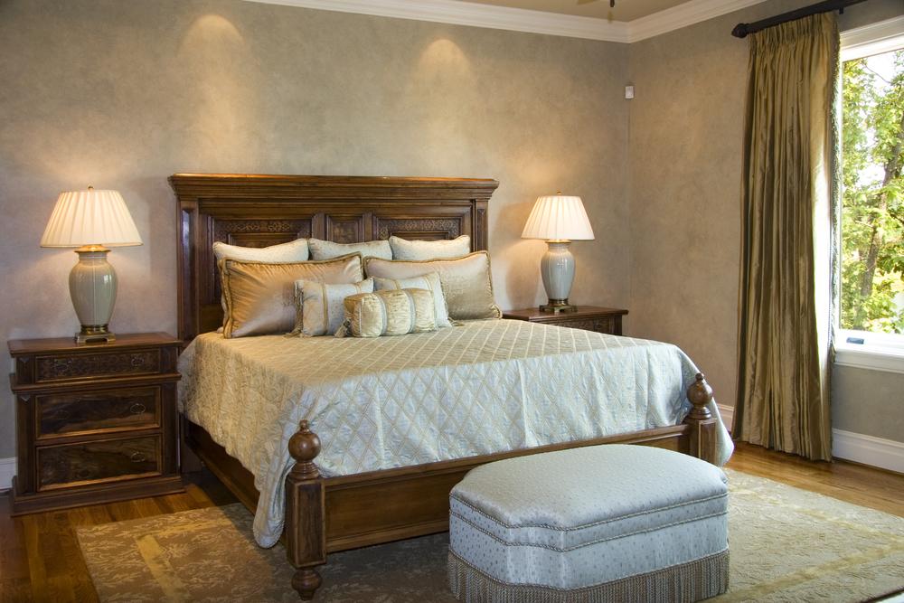 bedroom6181.jpg
