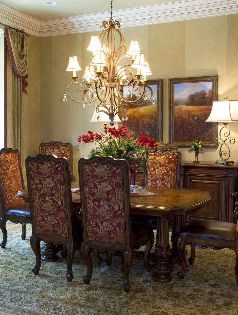 dining room6248.jpg