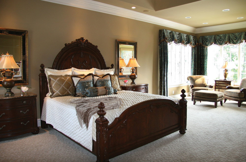master bedroom9110.jpg