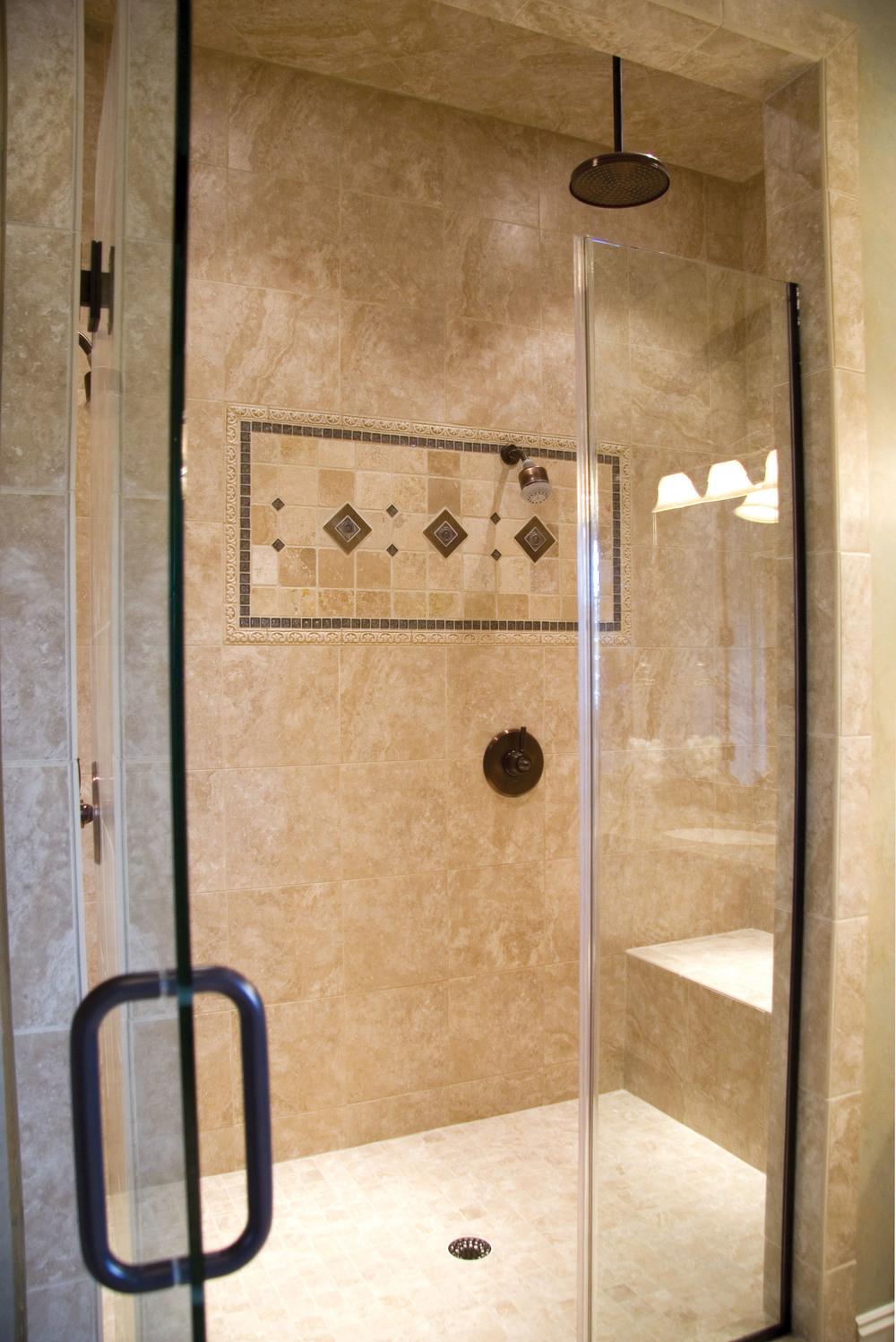 shower9130.jpg