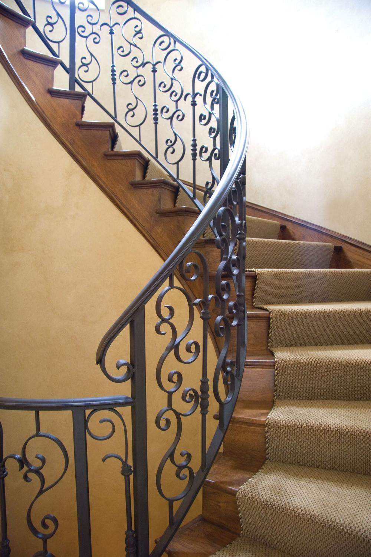 stairs9151.jpg