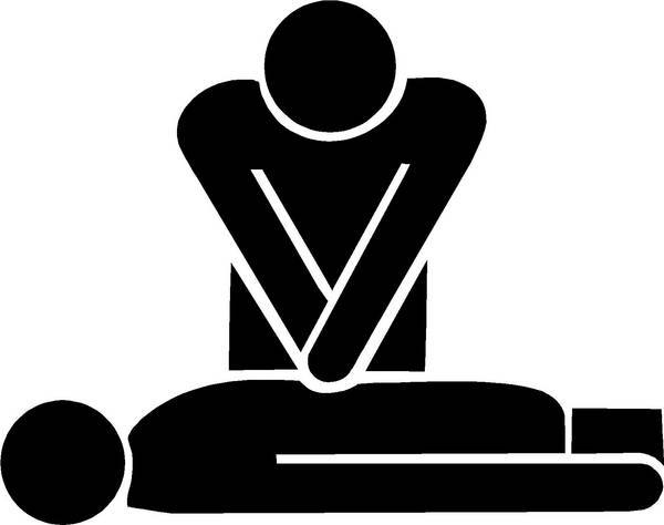CPR_Logo3.jpg