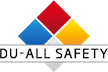 Du-All Safety provides quality environmental health and safety services to public and private sectors throughout the US. And assist's businesses w/Federal OSHA, CAL/OSHA, and environmental compliance.