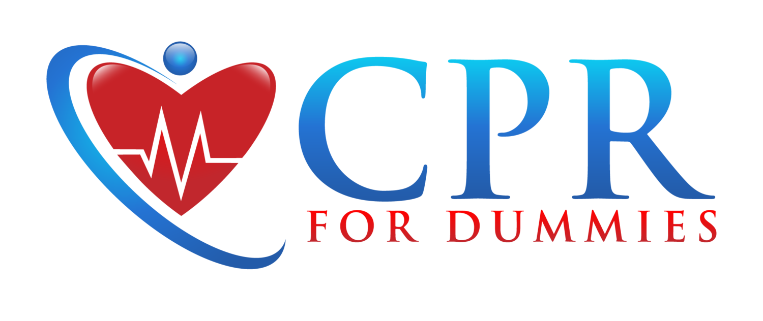 Childcare cpr for dummies cpr for dummies 1betcityfo Images