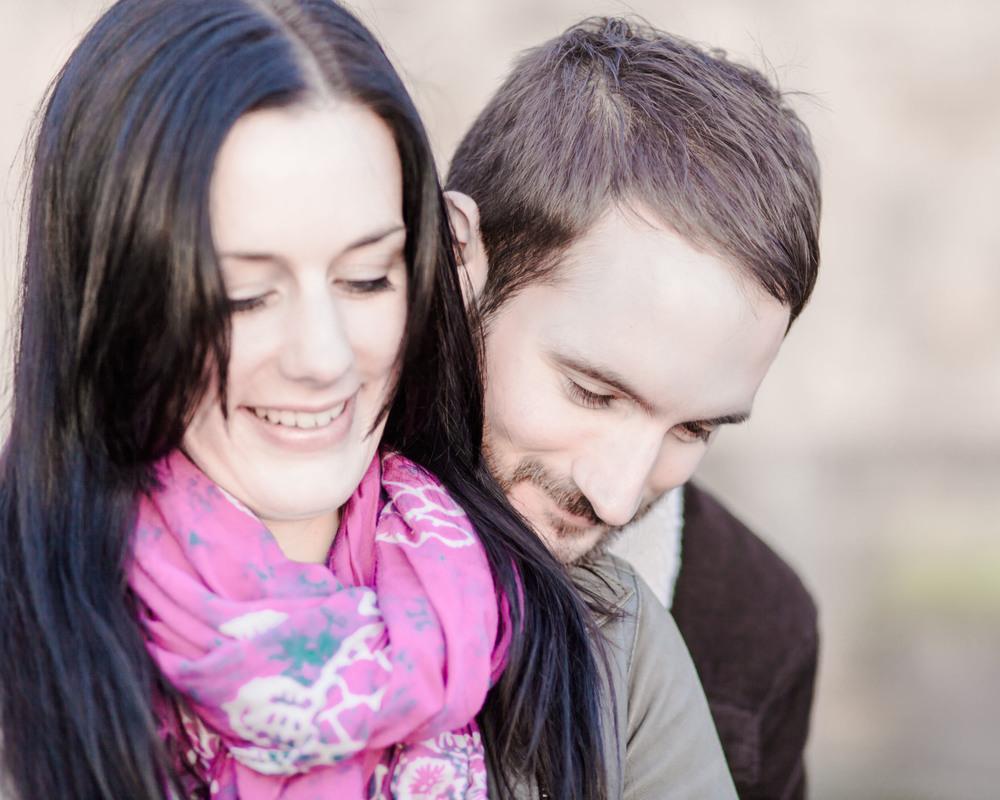 019 - Angela and Karls preWED by www.markpugh.com -5458.jpg