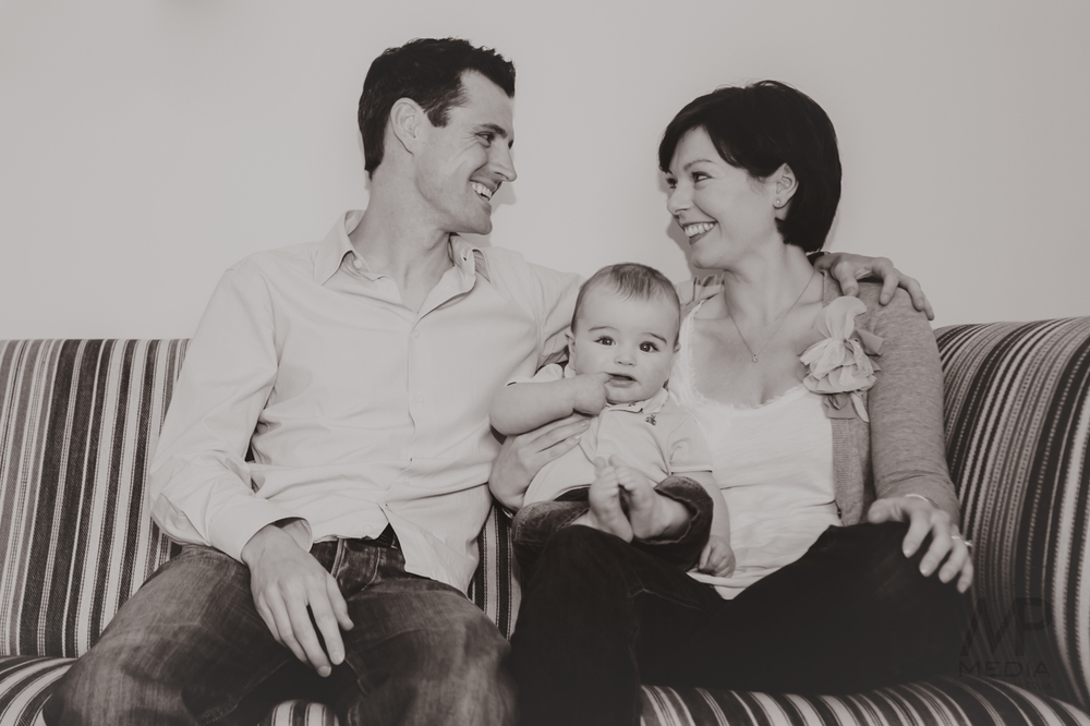 001 - Joanne, Alan and Ethan Fine Art Family Photography by Pamela and Mark Pugh Team MP - www.mpmedia.co.uk - Part Two - Do NOT remove the watermark or edit this image without consent -0267.JPG