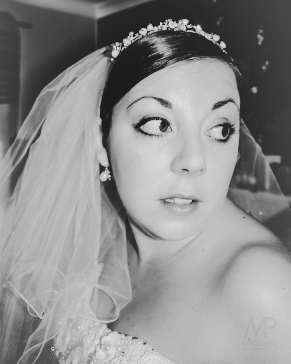 112 - Chris and Natalies Wedding (MAIN) - DO NOT SHARE THIS IMAGES ONLINE -4328.JPG