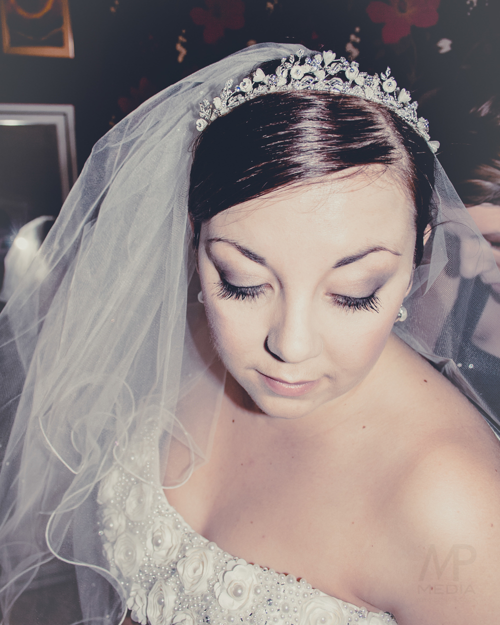 115 - Chris and Natalies Wedding (MAIN) - DO NOT SHARE THIS IMAGES ONLINE -4333.JPG