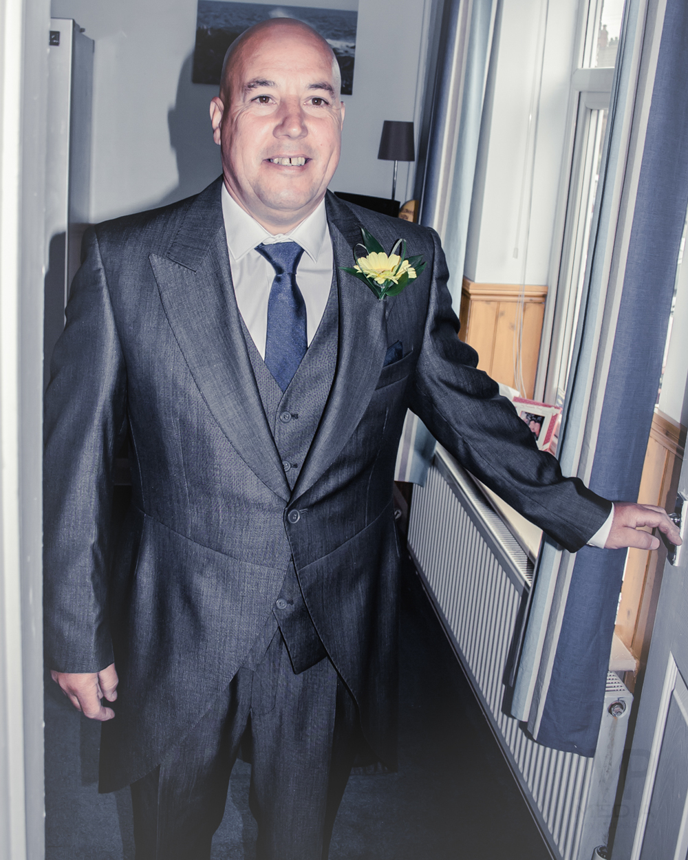 130 - Chris and Natalies Wedding (MAIN) - DO NOT SHARE THIS IMAGES ONLINE -4387.JPG